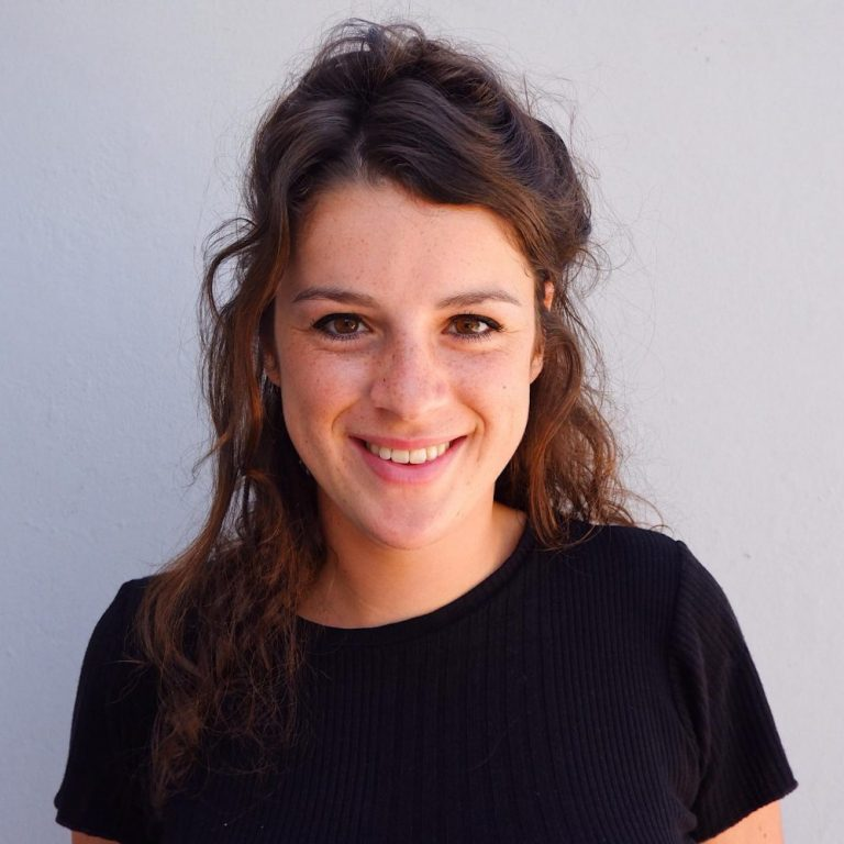 Renee Leenen