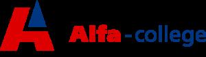 Alfa College (1)