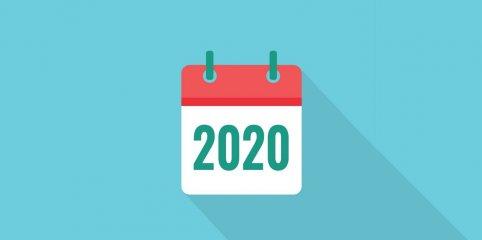 Eerste sportmiddag 2020