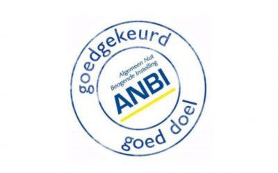 ANBI-status